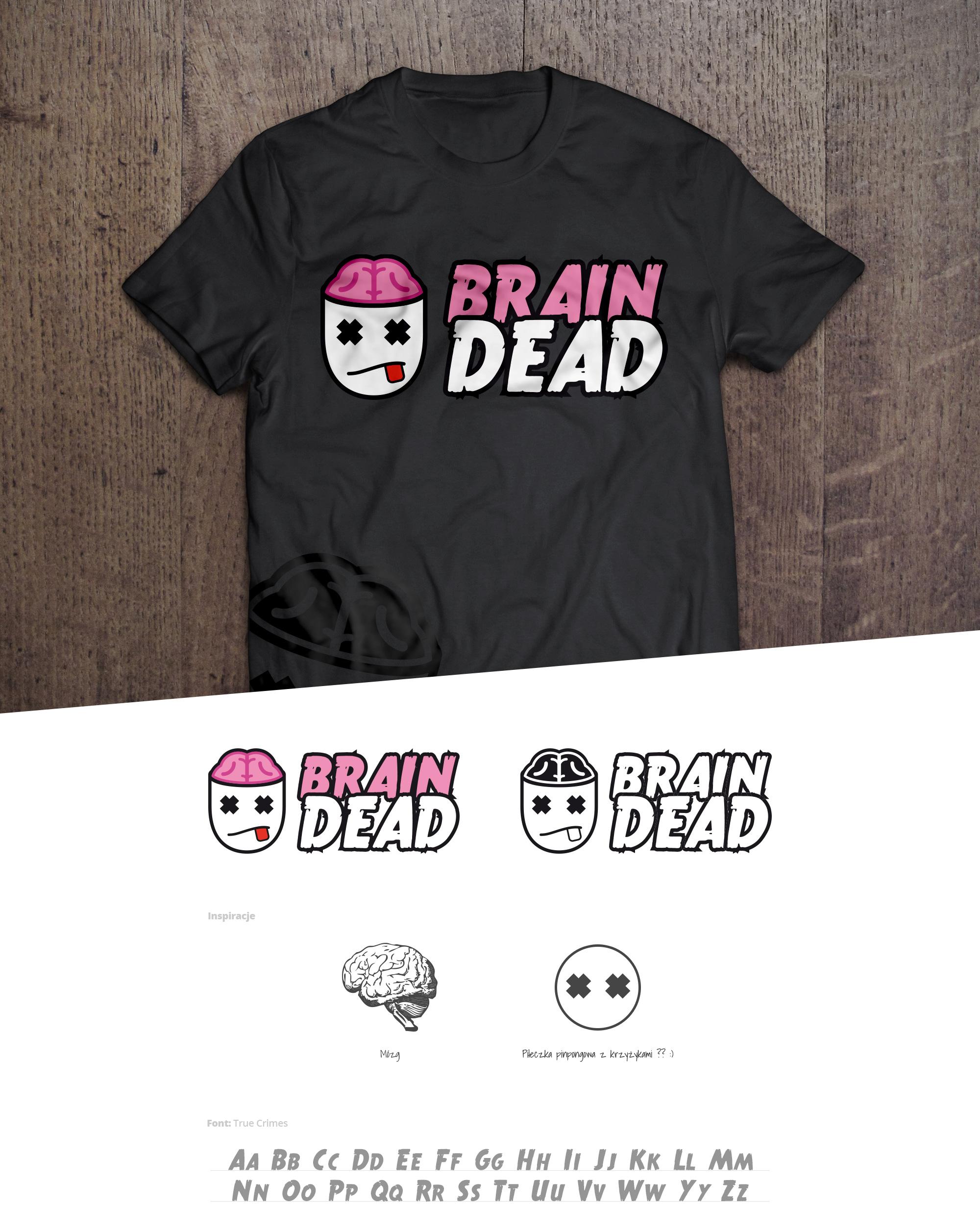 Brain_Dead