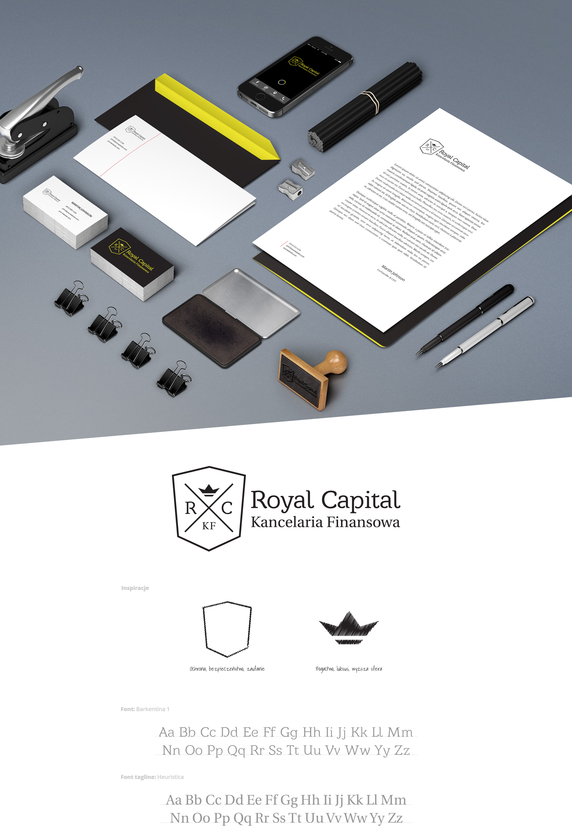 royal_capital
