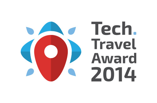 tech_travel_award2