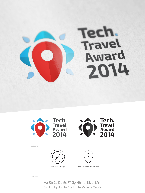 tech_travel_award2