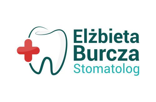 Elzbieta_Burcza