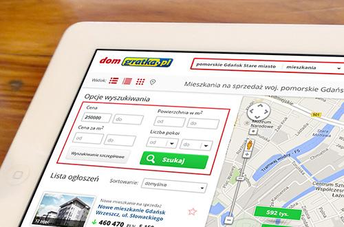 domgratka_mapa